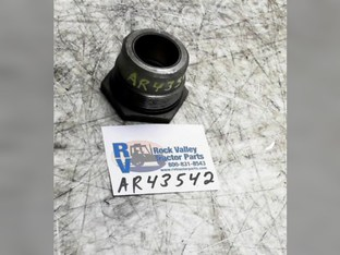 Guide-steering Cylinder