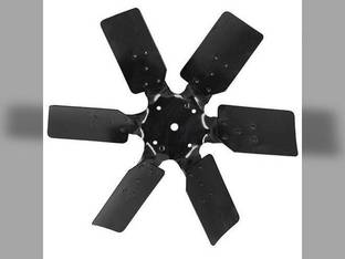 Cooling Fan - 6 Blade Ford 951 701 801 820 800 811 871 671 821 981 621 961 700 650 841 4000 971 681 741 860 851 861 850 900 661 651 840 881 611 641 600 2000 631 630 640 601 740 941 501 771 901 660