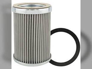Filter - Hydraulic Element Wire Mesh PT9516 Massey Ferguson 2660 660 2615 2625 5290 2680 2605 2650 2670 5275 650 18870199M92