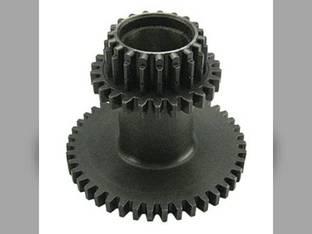 Transmission Cluster Gear John Deere 430 1010 40 420 AT16550