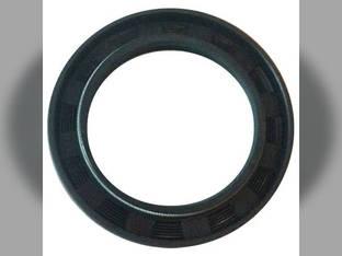 Seal Ring M50X72mmX8mm