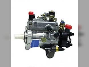 Remanufactured Fuel Injection Pump John Deere 7410 7500 7405 RE59527