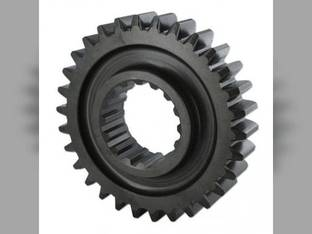2nd And 5th Countershaft Gear John Deere 720 730 F2610R