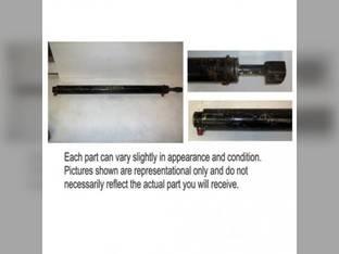 Used Unload Auger Swing Cylinder Gleaner L3 M N6 M3 M2 L N7 N5 L2 71321427