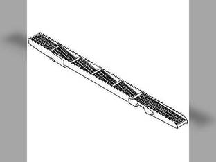 Used Straw Walker John Deere 7721 7720 8820 6620 AH94469