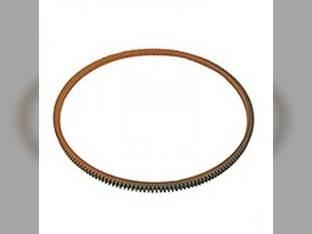 Flywheel Ring Gear John Deere 630 630 620 620 A5641R