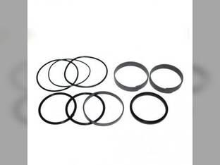 Hydraulic Seal Kit - Boom Cylinder John Deere 310 524 544 315 AH149847