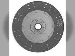 Remanufactured Clutch Disc John Deere 2440 302 2040 2630 300 1020 301 2640 401 2020 1520 2030 RE29880
