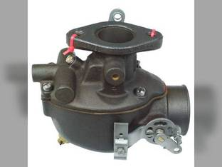 Remanufactured Carburetor International 2500B 454 574 674 2500A 2400A 544
