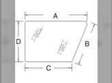 dc02a3dc-d360-4936-84f0-45d434a79521.jpg