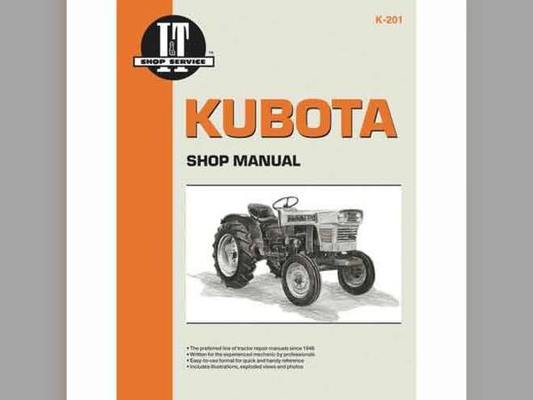 Kubota Tractor Hydraulic Parts Diagrams Electrical Wiring. Kubota L235 Parts Diagram Largest Wiring Database \u2022 Tractor Steering Box Hydraulic Diagrams. Wiring. L3400 Kubota Tractor Wiring Diagrams At Scoala.co