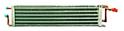 dc32563e-c88e-4110-a83c-f55cfdb369f1.png
