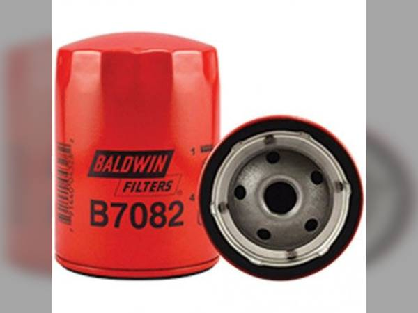 Filter oem 6659329 sn 158731 for Bobcat Filter #6659329 All