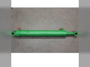 Used Header Lift Cylinder