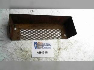 Box-tool