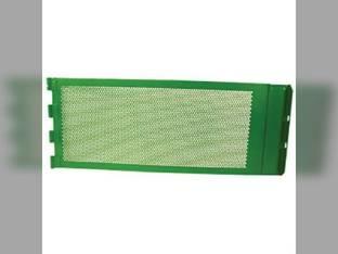 Clean Grain Lower Elevator Door Assembly John Deere 9550 9680 9750 9860 9640 9660 9560 9760 9450 9650 AH154068