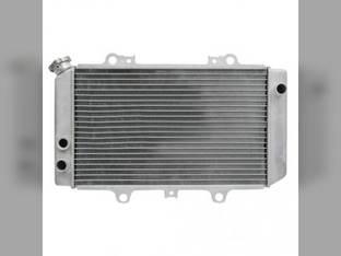 Radiator Yamaha Grizzly 660 5KM-12461-00-00