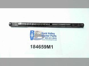 Baler Pickup Tooth 10 pack Freeman 375 330 370 F1226