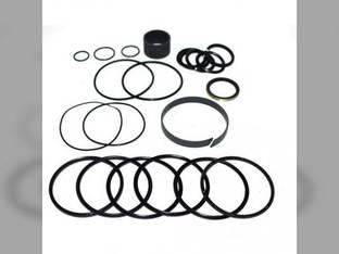 Hydraulic Seal Kit - Boom Cylinder John Deere 540 770 670 762 444 455 544 440 450 440C 644 555 AR105346