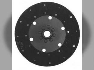 Remanufactured Clutch Disc John Deere 2130 AL30451