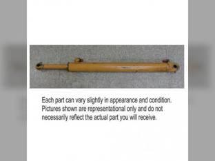 Used Hydraulic Boom Cylinder Case 1840 1835C 1835B 1838 276125A1