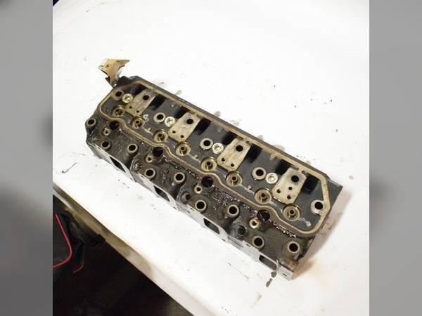 Engine Part oem 172-6704 sn 403959 for Caterpillar Engine Part #172