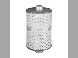 Filter - Lube Element By Pass PT72 International W6 400 450 600 Super M M MD 650 W9 TD6 3062832R91