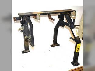 Used Arch Frame Assembly Kubota KX41-3 RB238-92690