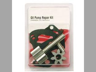 Oil Pump Repair Kit Ford 2111 1841 501 1801 4131 4120 1811 4030 2030 NAA 1821 4031 2120 700 4140 1871 4000 2131 800 4130 900 2031 600 2130 2000 1881 EAA6614B
