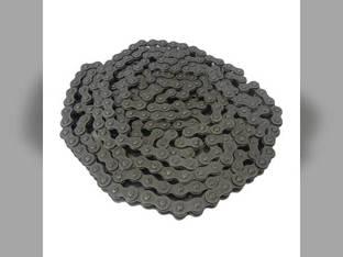 Chain, Roller, #50