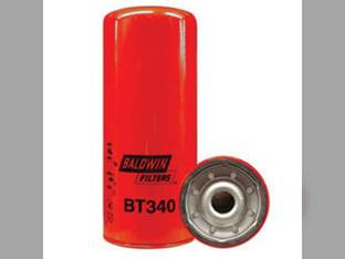Filter - Lube By Pass Spin On BT340 Allis Chalmers 7080 7580 7060 7045 7050 8050 8030 8070 4W-220 4036791 Gleaner R5 N5 R6 N6