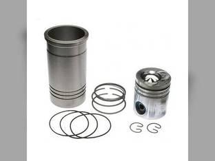 Cylinder Kit International DTI466 DT436 DT414 D414 DT466 D436 684260C92