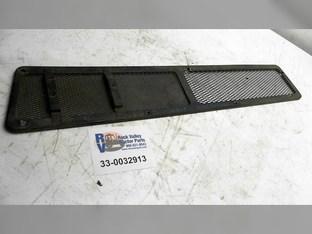 Side-screen-lower LH