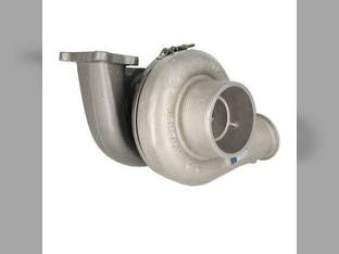 Remanufactured Turbo Cummins N14