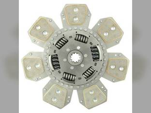 Clutch Disc Case IH C90 CX50 CX70 C100 C50 CX100 CX90 CX80 C70 C80 C60 CX60 McCormick CX90 CX50 C90 C80 CX100 CX70 CX105 CX60 C100 C70 CX80