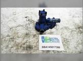 Pump Assy-water