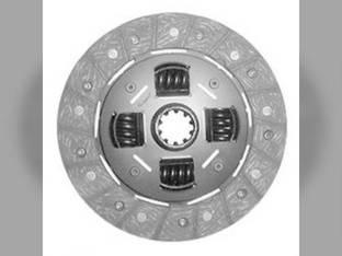 Remanufactured Clutch Disc Kubota B7300 6C090-13400