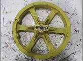"""Blower Pulley 15"""""""