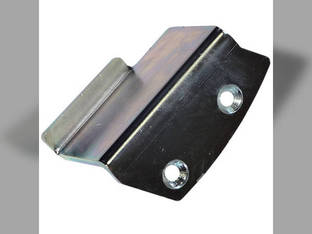 Support Plate RH