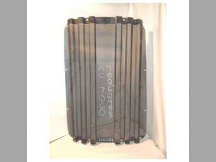 Used Grille Screen Allis Chalmers 7040 7060 7045 7050 7020 7030 7000 7080 7580 7010 70262988