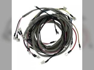 Wiring Harness International 300 362011R91