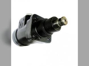 Steering Motor - Case 580B 480C 480B 580C D89898