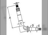 dfd7f76e-fcc5-4075-8960-4a6847e8bf7a.jpg