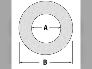 Friction Disc,Clutch Lining