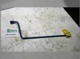 Tube-hyd Pump