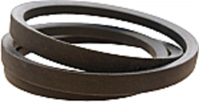 Fan Belt, Set of 2