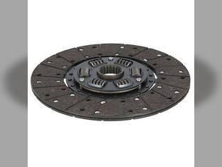 Clutch Disc Oliver 770 Super 99 1555 1600 1550 880 88 155917AS