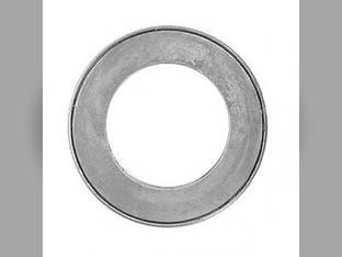 Clutch Release Throw Out Bearing Massey Ferguson 850 750 750 855 Case 770 870