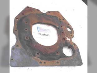 Plate-engine