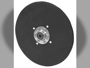 Planter Disc Assembly Great Plains 107-138S